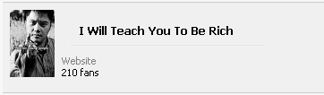 facebook-icon-i-will-teach-you-to-be-rich.png