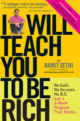 i will teach you to be rich book cover small