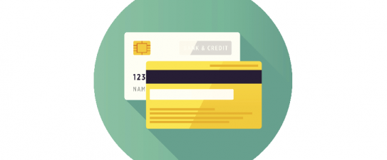 How To Dispute Credit Card Charges Cover