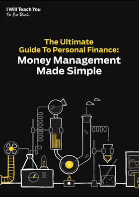 The Ultimate Guide To Personal Finance Money Management Made Simple